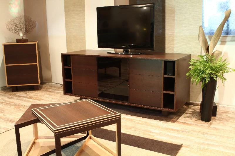 mobilier ars ne meuble tv design et classique. Black Bedroom Furniture Sets. Home Design Ideas