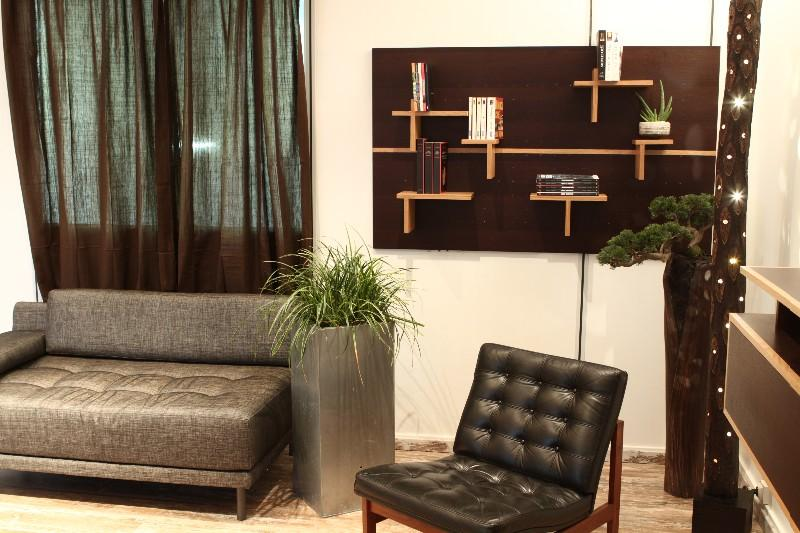 mobilier biblioth que modulable pull play joue avec vos envies. Black Bedroom Furniture Sets. Home Design Ideas